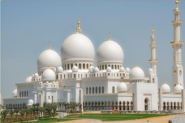 أبو ظبي عاصمة الإمارات العربية المتحدة بالصور ويكي عربي